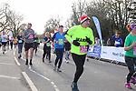 2020-03-08 Cambridge Half 053 PT Finish int