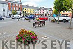 LIstowel on Tuesday afternoon