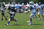 No Excuse vs. Farragut Youth Lacrosse in the Country Lax Fest in Goodlettsville, Tenn. on Saturday, June 3, 2017.