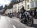 06/03/2015<br />Today (Sunday) hundreds of bikers take to the streets of the Victorian spa town of Matlock Bath, Derbyshire, in protest of proposed parking charges, that many say will greatly impact tourism to the area.<br /><br />&hellip;&hellip;&hellip;&hellip;&hellip;&hellip;&hellip;&hellip;&hellip;&hellip;&hellip;&hellip;&hellip;&hellip;&hellip;&hellip;&hellip;&hellip;&hellip;&hellip;&hellip;&hellip;&hellip;&hellip;&hellip;&hellip;&hellip;&hellip;&hellip;&hellip;&hellip;&hellip;&hellip;&hellip;&hellip;&hellip;&hellip;&hellip;&hellip;&hellip;&hellip;&hellip;&hellip;&hellip;&hellip;&hellip;&hellip;&hellip;&hellip;&hellip;&hellip;&hellip;&hellip;&hellip;.<br /> All Rights Reserved: F Stop Press Ltd. +44(0)1335 418365   +44 (0)7765 242650 www.fstoppress.com