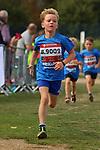 2018-09-16 Run Reigate 102 CF Kids