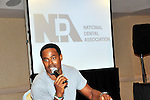 03- Movie Night with Lamman Rucker
