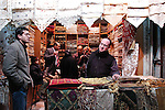 Syria Damascus