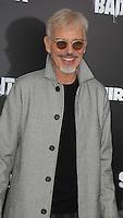 NEW YORK, NY November 15:Billy Bob Thornton at Broad Green Picture & Miramax's presents New York premiere of BAD SANTA 2 at AMC Loews Lincoln Square in New York City.November 15, 2016. Credit:RW/MediaPunch