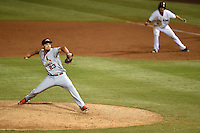 10.17.2014 - AFL Peoria vs Salt River