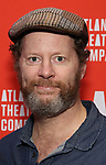 Shuler Hensley during the Opening Night after party for Atlantic Theater Company's 'The Mother' at The Gallery at the Dream Downtown on March 11, 2019 in New York City.
