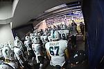 Tulane falls to Memphis, 41-13.