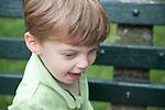 Josh Melissa Stu Sam 7-4-07
