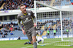 220314 Blackburn Rovers v Leicester City