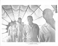 Fantastic Voyage (1966)<br /> Stephen Boyd, Raquel Welch, Donald Pleasence, William Redfield &amp; Arthur Kennedy<br /> *Filmstill - Editorial Use Only*<br /> CAP/KFS<br /> Image supplied by Capital Pictures