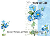 Alfredo, FLOWERS, BLUMEN, FLORES, paintings+++++,BRTOXX01957,#F#