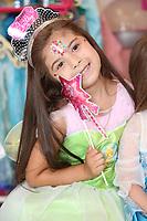 Princess_Spa