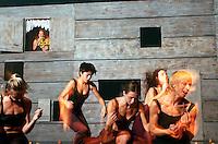 1997 Hisa-Tanja Zgonc-PTL
