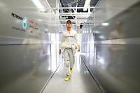 ATENCAO EDITOR IMAGEM EMBARGADA PARA VEICULO INTERNACIONAL - SAO PAULO, SP, 06 OUTUBRO DE 2012 - FORMULA 1 GP JAPAO -  O piloto alemao Nico Rosberg da equipe Mercedes GP durante treino classificatorio nesta sabado, 06, para o Grande Premio do Japao que acontece amanha em Suzuka no Japao. FOTO: PIXATHLON / BRAZIL PHOTO PRESS)