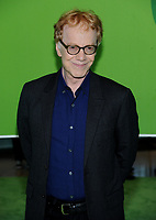 NEW YORK, NY - NOVEMBER 03:  Danny Elfman attends Dr. Seuss' The Grinch World Premiere at Alice Tully Hall  on November 3, 2018 in New York City.  <br /> CAP/MPI/JP<br /> &copy;JP/MPI/Capital Pictures