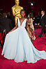 Lupita Nyong'o<br /> 86TH OSCARS<br /> The Annual Academy Awards at the Dolby Theatre, Hollywood, Los Angeles<br /> Mandatory Photo Credit: &copy;Dias/Newspix International<br /> <br /> **ALL FEES PAYABLE TO: &quot;NEWSPIX INTERNATIONAL&quot;**<br /> <br /> PHOTO CREDIT MANDATORY!!: NEWSPIX INTERNATIONAL(Failure to credit will incur a surcharge of 100% of reproduction fees)<br /> <br /> IMMEDIATE CONFIRMATION OF USAGE REQUIRED:<br /> Newspix International, 31 Chinnery Hill, Bishop's Stortford, ENGLAND CM23 3PS<br /> Tel:+441279 324672  ; Fax: +441279656877<br /> Mobile:  0777568 1153<br /> e-mail: info@newspixinternational.co.uk