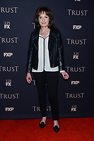 "NEW YORK CITY - MARCH 15: Sherry Marsh attends FX Networks 2018 Annual All-Star Talent Party and ""Trust"" screening at the SVA Theater on March 15, 2018 in New York City. (Photo by Anthony Behar/FX/PictureGroup)"