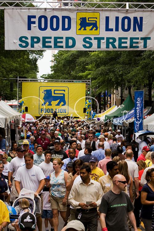 Food Lion Speed Street In Uptown Charlotte Nc Patrick Schneider