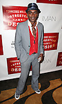 Marcus Samuelsson.attending the Broadway Opening Night After Party for 'A Streetcar Named Desire' on 4/22/2012 at the Copacabana in New York City.