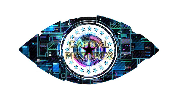 Celebrity Big Brother - Summer 2014 Eye Logo<br /> *Editorial Use Only*<br /> CAP/NFS<br /> Image supplied by Capital Pictures