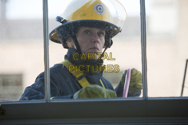 FRANCES McDORMAND.in This Must Be the Place (2011) .*Filmstill - Editorial Use Only*.CAP/FB.Supplied by Capital Pictures.