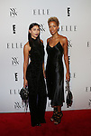 Designers Michelle Ochs and Carly Cushnie Attend E!, ELLE & IMG KICK-OFF NYFW: THE SHOWS WITH EXCLUSIVE CELEBRATION HELD AT SANTINA IN THE MEAT PACKING DISTRICT