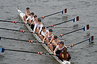 Crew: 255 Walton Rowing Club B<br /> <br /> Women's Head of the River (WeHoRR) 2017<br /> <br /> To purchase this photo, or to see pricing information for Prints and Downloads, click the blue 'Add to Cart' button at the top-right of the page.