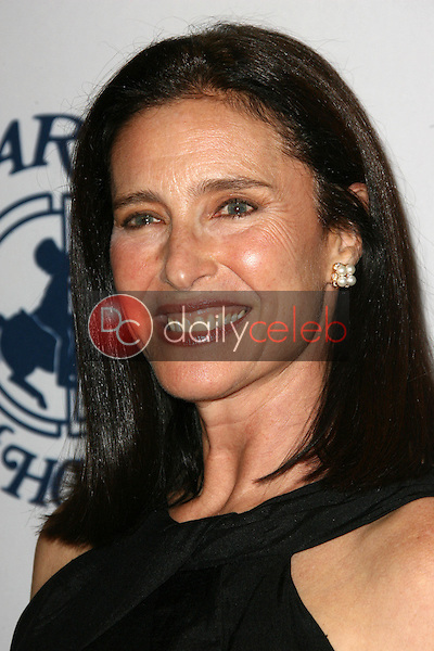 Mimi Rogers<br /> at the 32nd Anniversary Carousel Of Hope Ball, Beverly Hilton Hotel, Beverly Hills, CA. 10-23-10<br /> David Edwards/Dailyceleb.com 818-249-4998