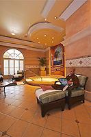 EUS-Ritz-Carlton Sarasota Spa, Sarasota, Fl 9 13