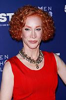 JUL 18 New York Premiere of Kathy Griffin: A Hell of a Story