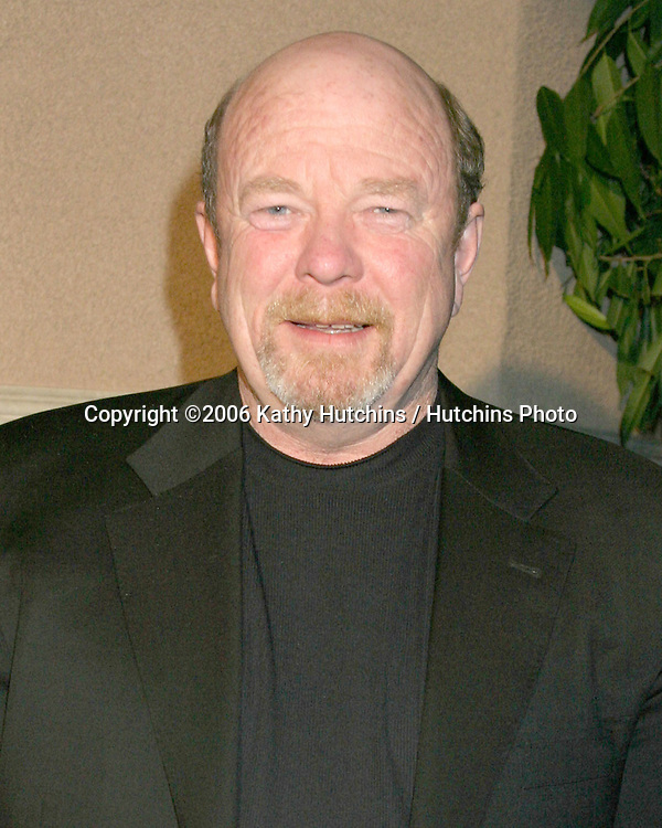 Phil Hendrie.NBC TCA Press Tour Party.Pasadena Ritz Carlton Hotel.Padadena, CA.January 22, 2006.©2006 Kathy Hutchins / Hutchins Photo....
