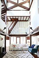 PIC_2166-GOLDMAN HOUSE HAMPTONS NY