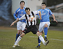11/12/2010   Copyright  Pic : James Stewart.sct_jsp004_dunfermline_v_qots   .:: ALEX KEDDIE HOLDS THE BALL AWAY FROM DEREK HOLMES ::.James Stewart Photography 19 Carronlea Drive, Falkirk. FK2 8DN      Vat Reg No. 607 6932 25.Telephone      : +44 (0)1324 570291 .Mobile              : +44 (0)7721 416997.E-mail  :  jim@jspa.co.uk.If you require further information then contact Jim Stewart on any of the numbers above.........26/10/2010   Copyright  Pic : James Stewart._DSC4812  .::  HAMILTON BOSS BILLY REID ::  .James Stewart Photography 19 Carronlea Drive, Falkirk. FK2 8DN      Vat Reg No. 607 6932 25.Telephone      : +44 (0)1324 570291 .Mobile              : +44 (0)7721 416997.E-mail  :  jim@jspa.co.uk.If you require further information then contact Jim Stewart on any of the numbers above.........26/10/2010   Copyright  Pic : James Stewart._DSC4812  .::  HAMILTON BOSS BILLY REID ::  .James Stewart Photography 19 Carronlea Drive, Falkirk. FK2 8DN      Vat Reg No. 607 6932 25.Telephone      : +44 (0)1324 570291 .Mobile              : +44 (0)7721 416997.E-mail  :  jim@jspa.co.uk.If you require further information then contact Jim Stewart on any of the numbers above.........