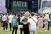Wireless Festival 2015 <br /> at Finsbury Park, London, Great Britain <br /> 28th June 2015 <br /> <br /> audience <br /> <br /> <br /> Photograph by Elliott Franks<br /> <br /> Contact:<br /> Livepix<br /> <br /> Steve Gillett &amp; Angela Lubrano<br /> 1a Larchwood Close, <br /> Banstead, SM7 1HE, UK<br /> <br /> Telephone: 01737 373732<br /> <br /> Mobile :    07958 961 625<br /> e-mail: live@livepix.biz<br /> <br /> 2015 &copy; Elliott Franks