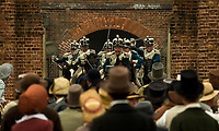 Peterloo (2018) <br /> *Filmstill - Editorial Use Only*<br /> CAP/RFS<br /> Image supplied by Capital Pictures