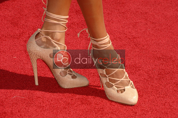 Keri Hilson<br />at the 2009 BET Awards. Shrine Auditorium, Los Angeles, CA. 06-28-09<br />Dave Edwards/DailyCeleb.com 818-249-4998