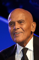Harry Belafonte , keynote speaker, at Action for Boston Community Development (ABCD) Community Heroes Celebration at the Marriot Copley Boston MA 11.4.2016