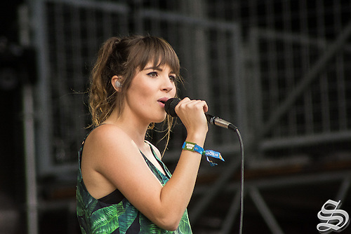 Outside_Lands-16.jpg by The Stanford Daily
