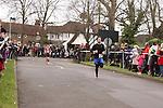 2016-02-21 Hampton Court 121 AB