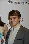 Andrew Keenan-Bolger stars in Newsies - The 78th Annual Drama League Awards on May 18, 2012 at The New York Marriott Marquis, New York City, New York.(Photo by Sue Coflin/Max Photos
