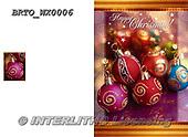 Alfredo, CHRISTMAS SYMBOLS, WEIHNACHTEN SYMBOLE, NAVIDAD SÍMBOLOS, photos+++++,BRTOWX0006,#xx#