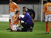 2006-01-10 Blackpool v Oldham Athletic