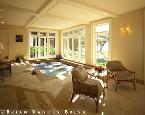 Design: Axel Berg, Builder
