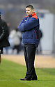 05/12/2009  Copyright  Pic : James Stewart.sct_jspa23_falkirk_v_rangers  . :: AN UNHAPPY FALKIRK MANAGER EDDIE MAY  SEES HIS TEAM BEATEN AGAIN AT HOME:: .James Stewart Photography 19 Carronlea Drive, Falkirk. FK2 8DN      Vat Reg No. 607 6932 25.Telephone      : +44 (0)1324 570291 .Mobile              : +44 (0)7721 416997.E-mail  :  jim@jspa.co.uk.If you require further information then contact Jim Stewart on any of the numbers above.........