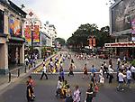 Orchard Road, Singapur, Singapore