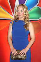Christina Applegate at NBC's Upfront Presentation at Radio City Music Hall on May 14, 2012 in New York City. © RW/MediaPunch Inc.