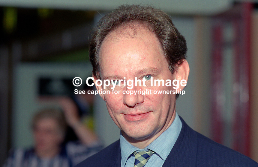 Edward McMillan-Scott, MEP, Conservative Party, UK, 199510199..Copyright Image from Victor Patterson, 54 Dorchester Park, Belfast, UK, BT9 6RJ..Tel: +44 28 9066 1296.Mob: +44 7802 353836.Voicemail +44 20 8816 7153.Skype: victorpattersonbelfast.Email: victorpatterson@mac.com.Email: victorpatterson@ireland.com (back-up)..IMPORTANT: If you wish to use this image or any other of my images please go to www.victorpatterson.com and click on the Terms & Conditions. Then contact me by email or phone with the reference number(s) of the image(s) concerned.