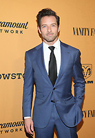 LOS ANGELES, CA - JUNE 11: Ian Bohen, at the premiere of Yellowstone at Paramount Studios in Los Angeles, California on June 11, 2018. <br /> CAP/MPI/FS<br /> &copy;FS/MPI/Capital Pictures