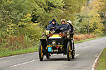 246 VCR246 Wolseley 1903 E449 Mr Robert Smith
