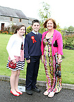Duleek Confirmation May 2012
